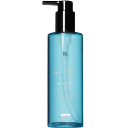 SkinCeuticals® Simply Clean