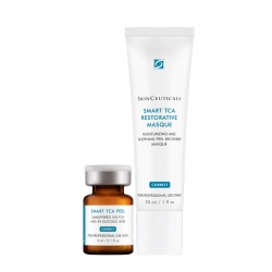 SkinCeuticals® Smart TCA Peel