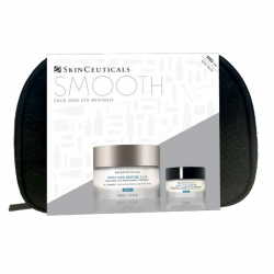 SkinCeuticals® Smooth Regimen