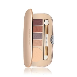 jane iredale™ Eye Shadow Kit