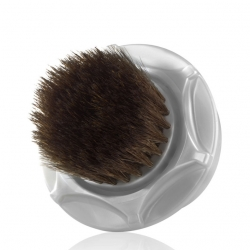 Clarisonic® Sonic Foundation Brush