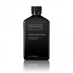 Revision Skincare® Soothing Facial Rinse