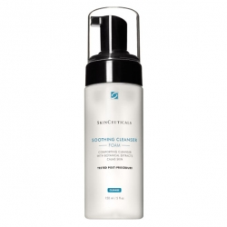 SkinCeuticals® Soothing Cleanser