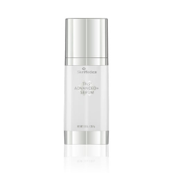 SkinMedica® TNS Advanced+ Serum