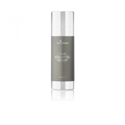 SkinMedica® TNS Essential Serum® PLUS