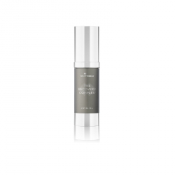 SkinMedica® TNS Recovery Complex® PLUS
