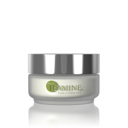 Revision Skincare® Teamine® Eye Complex