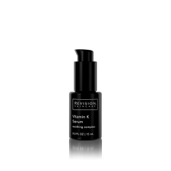 Revision Skincare® Vitamin K Serum