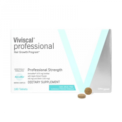 Viviscal PRO Advanced Hair Health