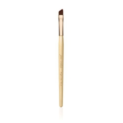 jane iredale™ Brush - Angle Liner/Brow