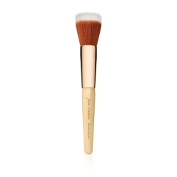 jane iredale™ Brush - Blending