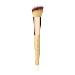 jane iredale™ Brush - Blending/Contouring