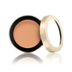 jane iredale™ Enlighten Concealer