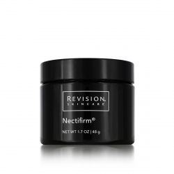 Revision Skincare® Nectifirm®