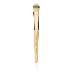 jane iredale™ Brush - Foundation
