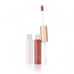 jane iredale™ Lip Fixation® Lip Stain/Gloss