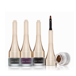 jane iredale™ Mystikol® Powdered Eyeliner
