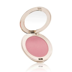 jane iredale™ PurePressed® Blush