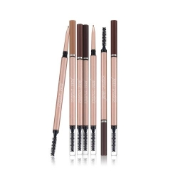 jane iredale™ Retractable Brow Pencil