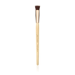 jane iredale™ Brush - Sculpting