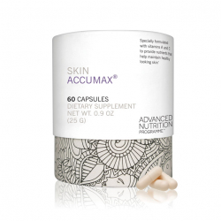 Skin Accumax Single Pack