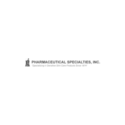 Pharmaceutical Specialties, Inc.