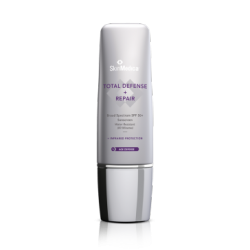 SkinMedica® Total Defense + Repair Broad Spectrum SPF 50+