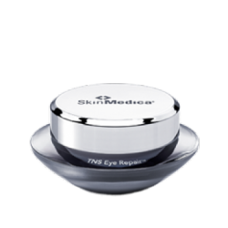 SkinMedica® TNS Eye Repair